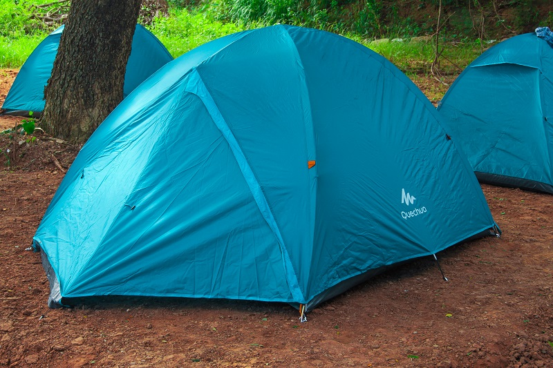 large-tent